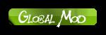 Green Moderator